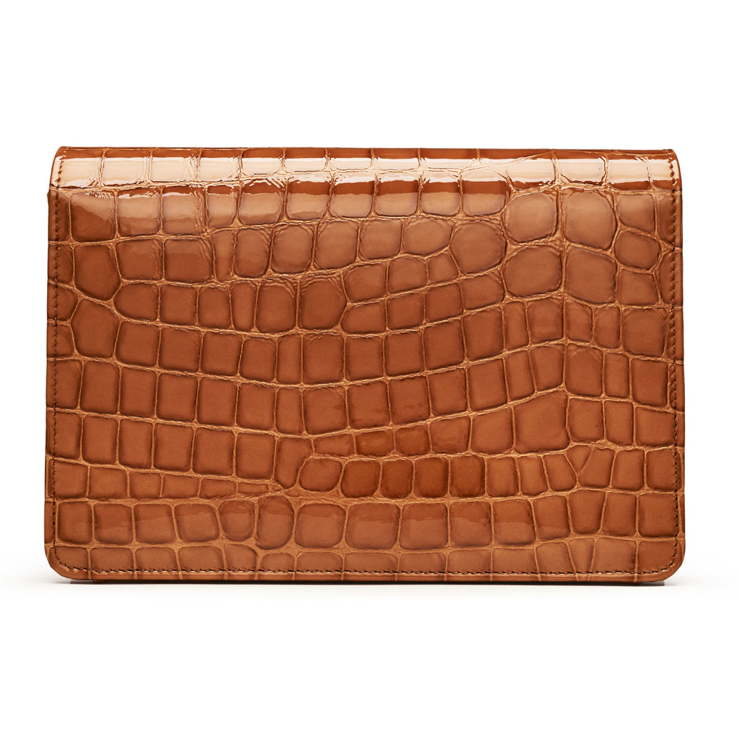 MAYFAIR in Terracotta Louis