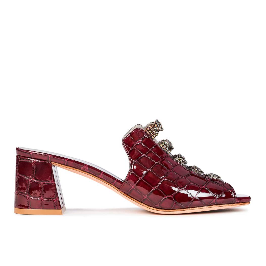 CELESTIAL in Bordeaux Louis