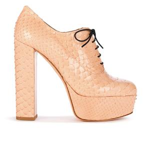 RENE in Rose Varnish Python