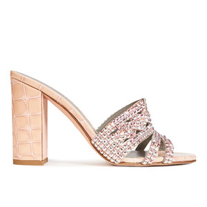 GARDA in Blush Louis