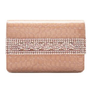 MAYFAIR in Blush Louis