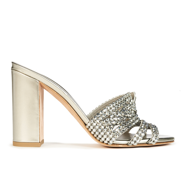 36e42e081c2 GINA | Shop Designer Womens Footwear