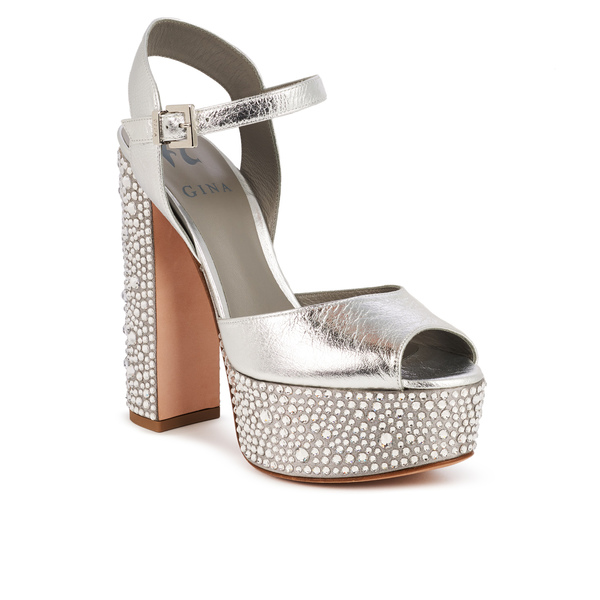 CAUDALIE in Silver Rocher