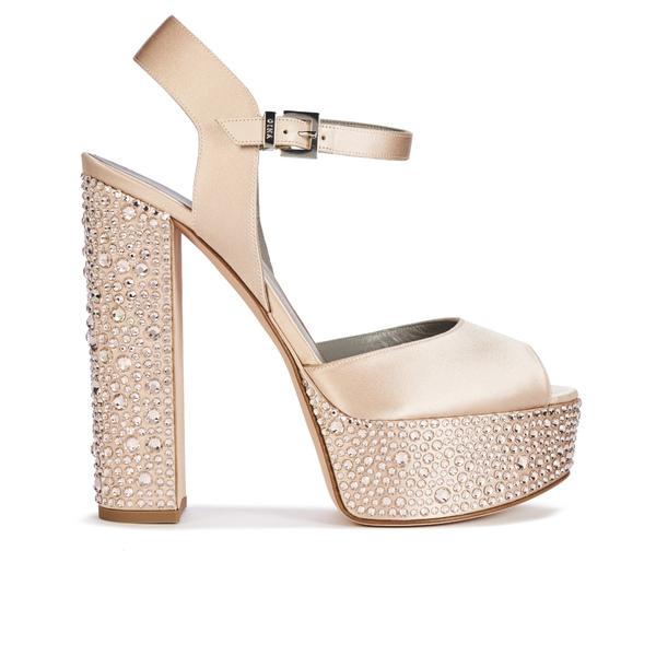 Womens Designer Wedding Shoes | Bridal