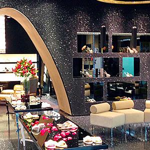 The Avenues GINA Store Kuwait